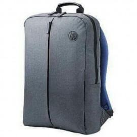 Bag Hp