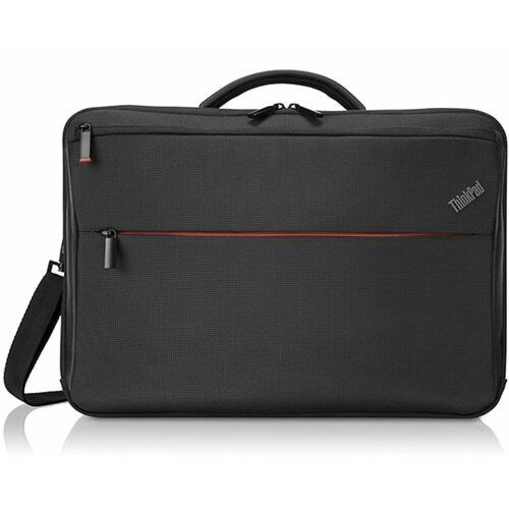 Bag Lenovo