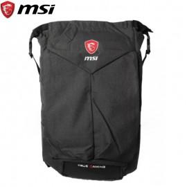 Bag MSI