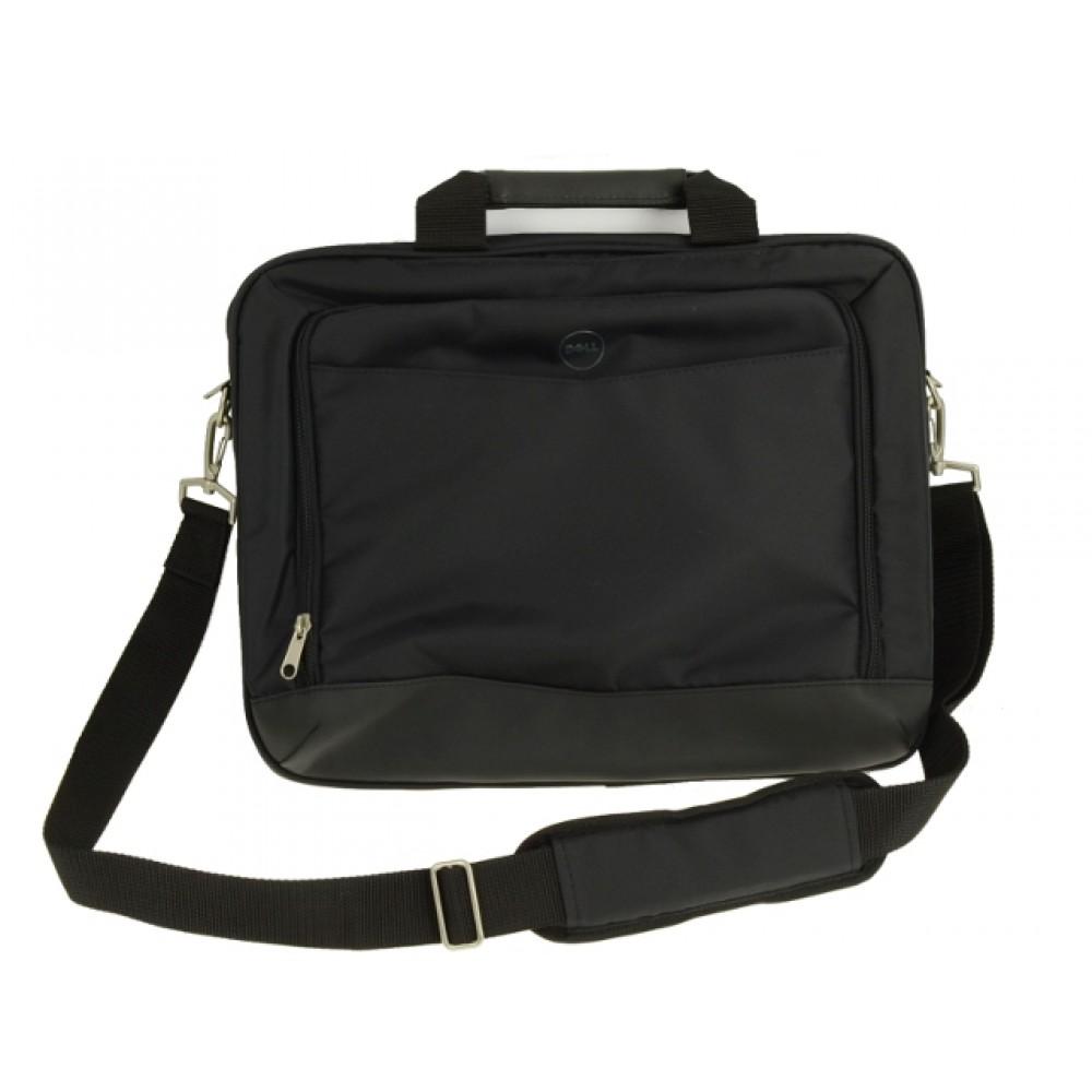Bag Dell