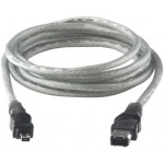 Cable 1394 S to B