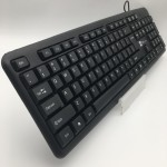 Keyboard Select R8 1801