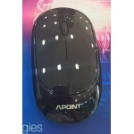 Apoint Wireless Mouse T8