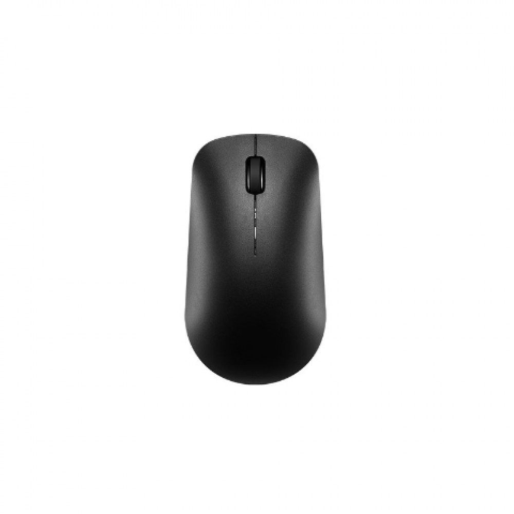 HUAWEI Bluetooth Mouse Swift